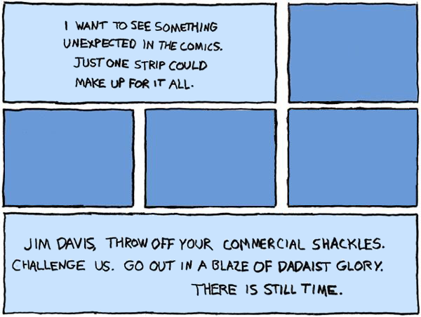 Dating pools xkcd