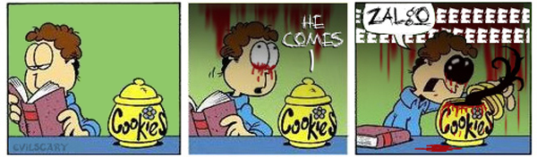 https://www.mezzacotta.net/garfield/comics/0544.png