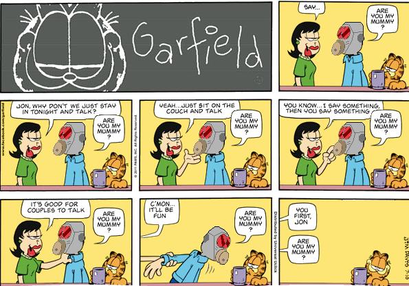 http://www.mezzacotta.net/garfield/comics/1026.png