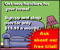 Sign-Up Now for Only $19.99 a Month!
